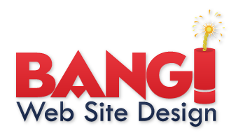Web Designers in Phoenix Arizona
